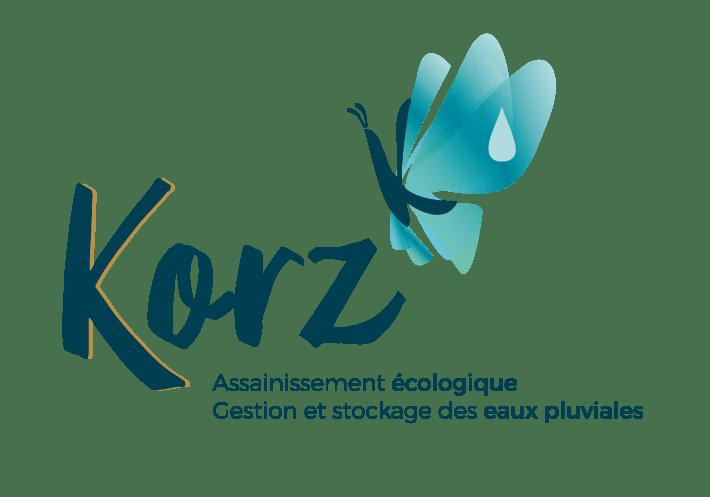 Korz - Phytoépuration et gestion des eaux pluviales